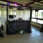 DJ 100pur SON